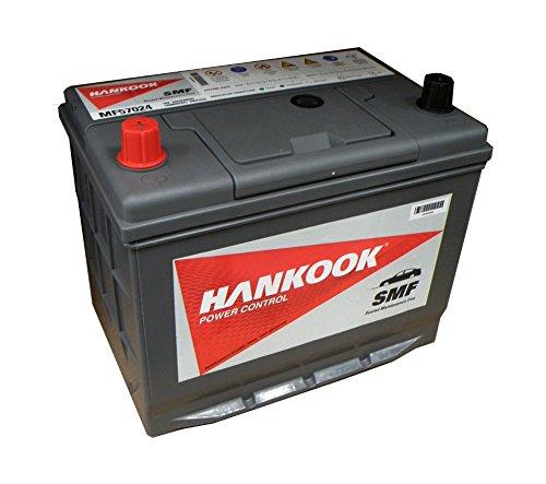 hankook-70ah-batterie-voiture-12-70ah-540cca-4-ans-de-garantie