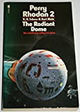 The Radiant Dome (Perry Rhodan)