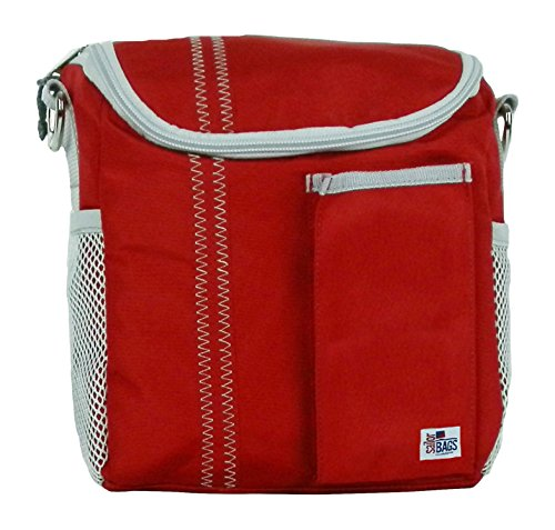 sailor-bags-lunch-bag-one-size-red