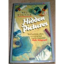 Hidden Pictures (Methuen Modern Fiction)
