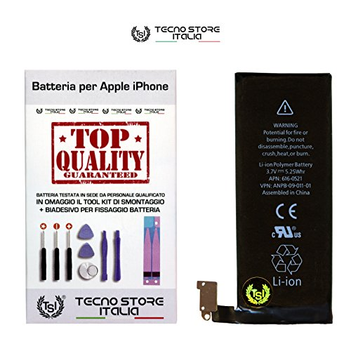 tsir-batteria-di-ricambio-per-apple-iphone-4-originale-capacita-1420mah-apn-616-0520-616-0521-tool-k