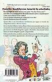 Image de Perché Beethoven lanciò lo stufato e molte altre storie sulla vita dei grandi compo