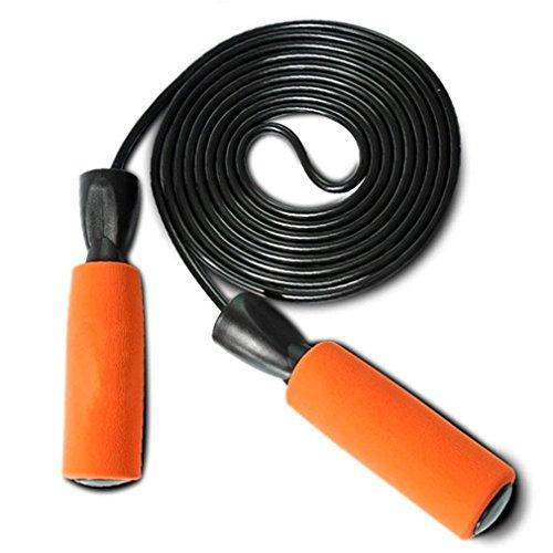 homello-corda-per-saltare-regolabile-jump-rope-fitness-corda-da-salto-veloce-unisex-cuscinetti-in-ac