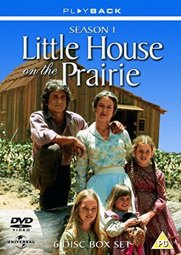 little-house-on-the-prairie-season-1-dvd