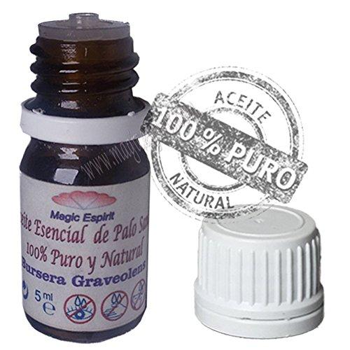 aceite-puro-esencial-de-palo-santo