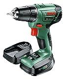Bosch perceuse-visseuse sans fil pSR 14,4 lI - 2–aku. 603954323