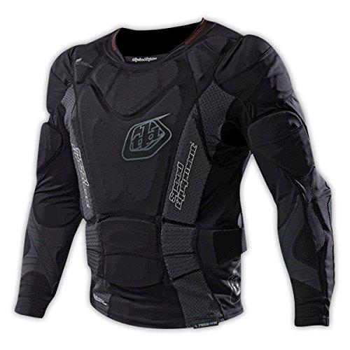 Troy Lee Designs UPL 7855 Long Sleeve - Camiseta sin