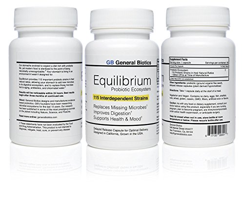 equilibrium-115-strain-probiotic-highest-strain-count-in-the-world-1-bottle-30-caps