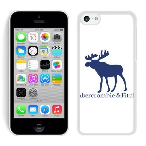 abercrombie-and-fitch-white-iphone-5c-phone-case-genuine-custom-cover