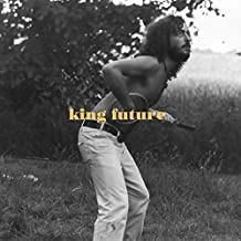 King Future [Import allemand]