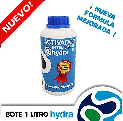 aerosol-activateur-water-transfer-printing-hidroimpresion-hydrographie-autres-quelectroniques-hydrog
