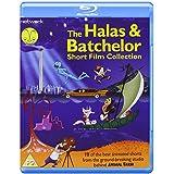 Halas & Batchelor Short Film Collection
