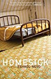 Homesick (Hebrew Literature Series) by Eshkol Nevo (2010-04-20)