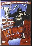 King Kong (1976) [Import kostenlos online stream