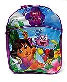 Mochilade Dora la Exploradora –oficial, para niños