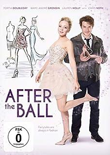 After the Ball (deutsche Version)