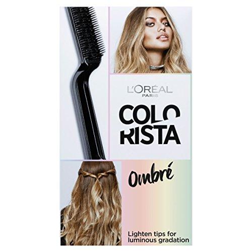 L'Oréal Colorista Effect Ombre Hair