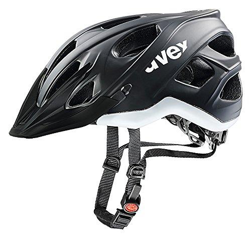 Uvex Helm Stivo CC