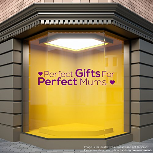 perfect-gifts-for-perfect-mums-shop-window-sticker-happy-mothers-day-retail-store-mothering-sunday-f