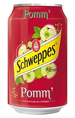 schweppes-pomm-mela-limonata-24-x-033-litro