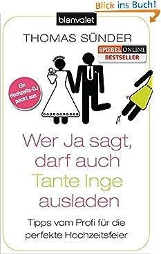 Thomas Sünder (Autor)(447)Neu kaufen: EUR 9,9961 AngeboteabEUR 1,87