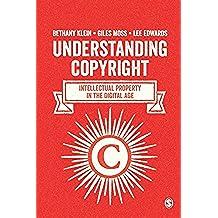 Understanding Copyright