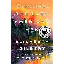 The Last American Man (English Edition)