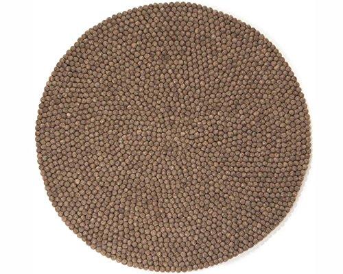 ashley-redonda-oscuro-raw-natural-tierra-alfombras-de-colores-redonda-en-todos-los-talles-90cm-2-11