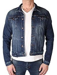 Suchergebnis auf für: LTB Jeans Jacken Jacken