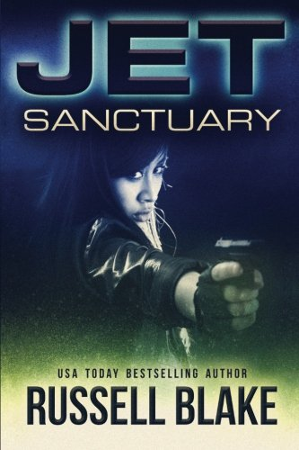 jet-sanctuary-volume-7