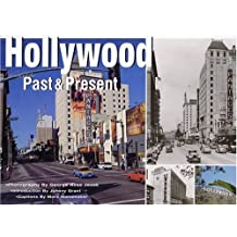 Hollywood: Now and Then
