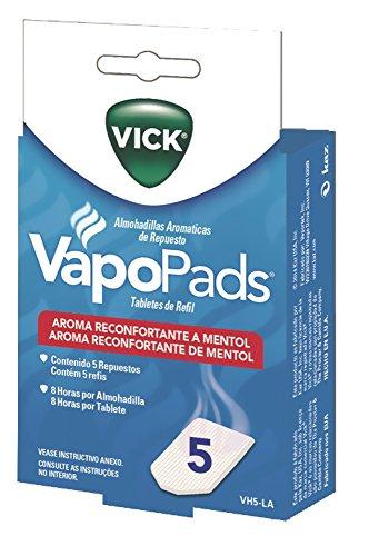 vicks-vapors-prise-5-recharges