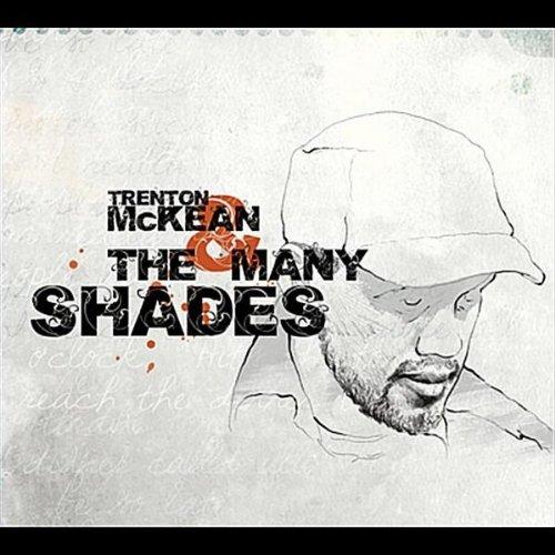 many-shades-by-trenton-mckean-the-many-shades