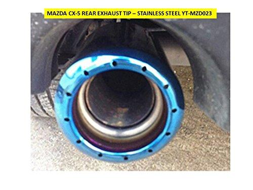omtec-1-pieza-escape-trim-apto-para-el-mazda-cx-5-2012-17-yt-mzd023