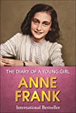 #6: The Diary of a Young Girl