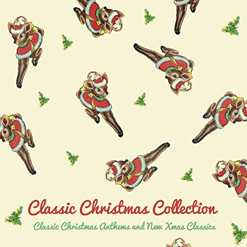All I Want for Christmas Is You (Instrumental Version): Xmas ...