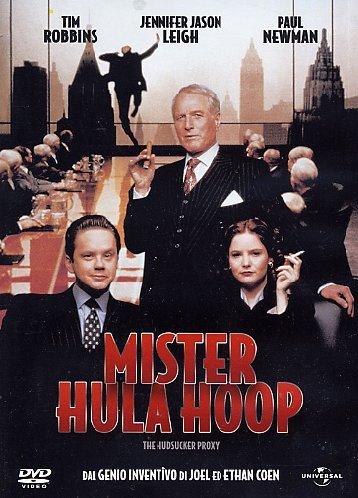 mister-hula-hoop-italia-dvd