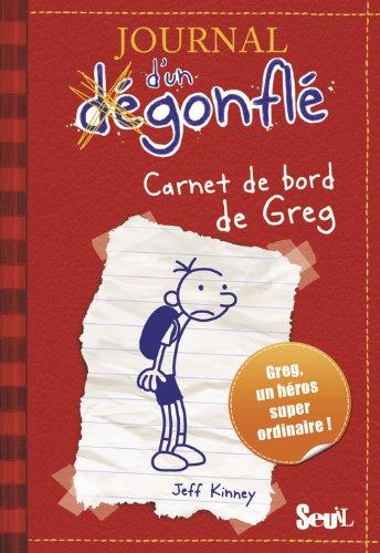 """<a href=""""/node/25351"""">Journal d'un dégonflé</a>"""