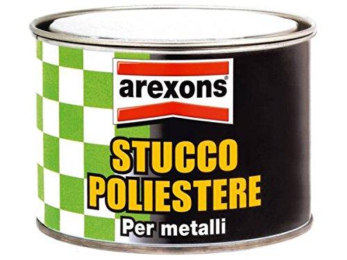 stucco-poliestere-per-metalli-sigilla-ripara-acciaio-ghisa-vetroresina-plastica