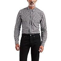 Levi's Erkek Sunset 1 Pocket Shirt Tişört 65824-0421