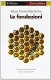 Le fondazioni. Il motore finanziario del terzo settore