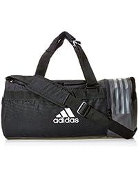 adidas CVRT 3SL Sports Bag Unisex Adult, Unisex adult, CVRT 3SL, Multicoloured