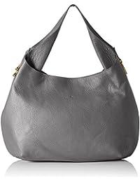 Bags4Less Damen Ronin Umhängetasche, 14 x 30 x 43 cm
