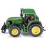 Siku 3252  - John Deere 6920 S (colores surtidos)