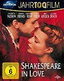 Shakespeare in Love - Jahr100Film [Blu-ray]