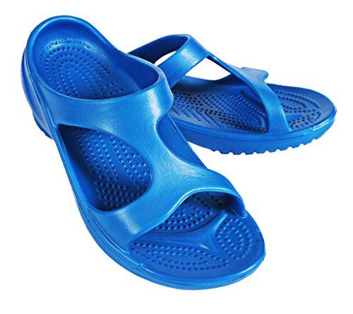 para Mulheres azul Elegantes Sapatos Confortáveis leves Ultra Pacific Homens Aruba E YCTYw