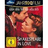 Shakespeare in Love - Jahr100Film