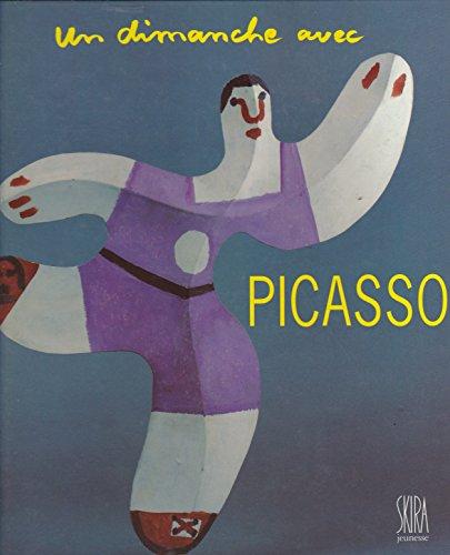 Un dimanche avec Picasso
