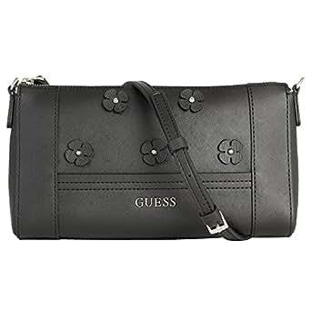 Guess - Pochette Guess Delaney ref_guess37475-black