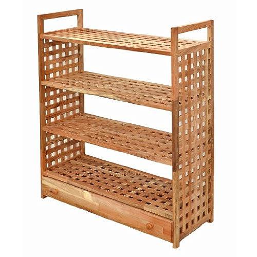 meuble cuisine en bois massif. Black Bedroom Furniture Sets. Home Design Ideas